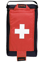 PIEPS First-Aid Splint one colour