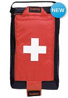 PIEPS First-Aid Splint one colour