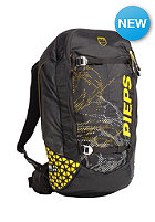 PIEPS Jetforce Tour Rider 24L black/yellow
