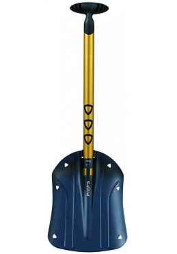 PIEPS Racer Shovel