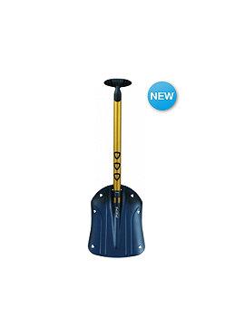 PIEPS Racer Shovel