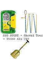 PIEPS Set Sport Avalanche Transceivers Backup one colour