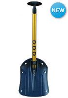 PIEPS Shovel Racer-T one colour