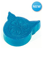 PIG Skatewax Head Neon blue