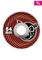 PIG Wheels Ripple 54mm