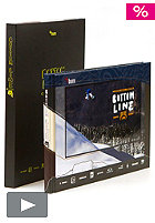 PIRATE MOVIE PRODUCTIONS Bottom Line DVD + Artbook