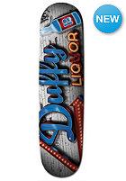Deck Duffy ProSpec Store Front 8.25 one colour