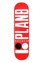 PLAN B Deck Sheckler ProSpec Basics 7.75 one colour