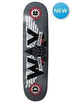 Deck Way ProSpec Store Front 8.375 one colour