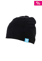 PLANET SPORTS Basic Beanie black