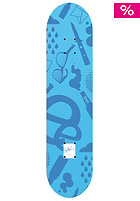PLANET SPORTS Eero Ettala blue Deck 7.75 blue