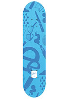 PLANET SPORTS Eero Ettala blue Deck 8.00 blue