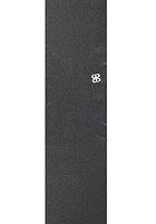 PLANET SPORTS Icon Griptape black