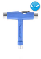 PLANET SPORTS T Tool lightblue