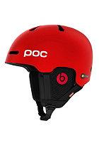 POC Fornix Communication bohrium red