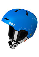 POC Fornix Helmet strong blue