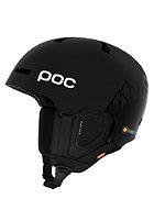 POC Fornix Jeremy Jones ed. Helmet uranium black