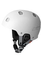 POC Receptor BUG Helmet hydrogen white