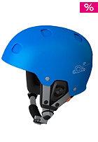 Receptor BUG Helmet krypton blue