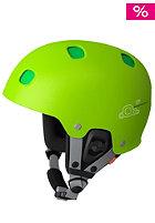 POC Receptor BUG Helmet osmium green