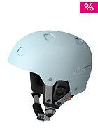 POC Receptor BUG Helmet oxygen blue
