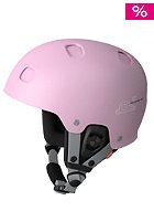 POC Receptor BUG Helmet ytterbium pink