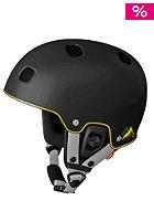 POC Receptor BUG Tanner Hall ed. Helmet black