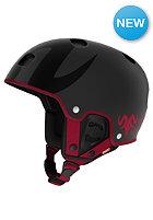 POC Receptor BUG Tanner Hall ed. Helmet uranium black