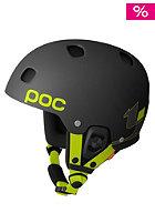 POC Receptor BUG TJ Schiller ed. Helmet black