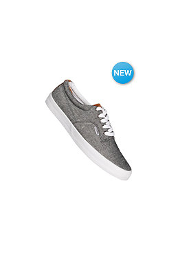 POINTER A. F. D. Textile black/chambray white