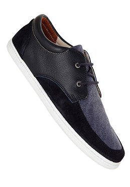POINTER Barajas II navy/white