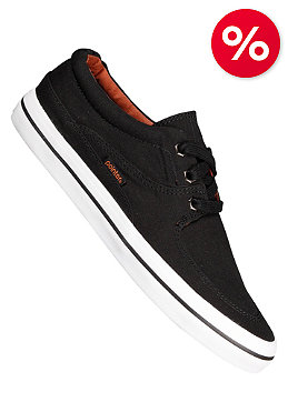 POINTER Debaser Canvas black/white