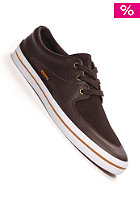 POINTER Debaser dark chocolate/white