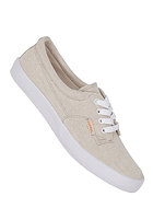 POINTER Womens A.F.D. stone chambray