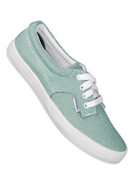 POINTER Womens A.F.D. Textile green white