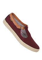 POINTER Womens Corey french roast