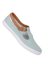 POINTER Womens Corey washed guava