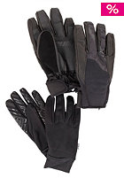 POW Mega Glove 2011 black