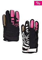 POW Shocker Glove black