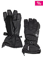 POW Warner GTX Glove black