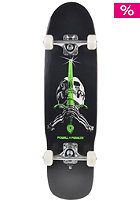 Complete Mini Skull & Sword 8.0 black-green