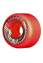POWELL Wheels Bomber 60mm red