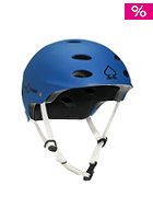 PROTEC Ace Wake Helmet 2012 gloss blue