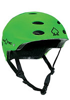 PROTEC Ace Wake Helmet satin citrus 13