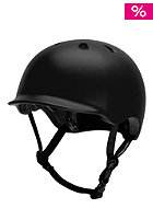 Riot Street Helmet satin black 13