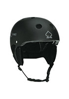 PROTEC The Classic Helmet 2012 black