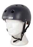 PROTEC The Classic Helmet independent 13