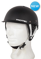 PROTEC Two Face Helmet matte black 13