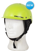 PROTEC Two Face Helmet satin citrus 13