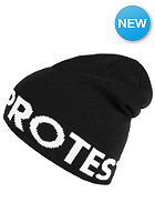PROTEST Burham Beanie 55cm true black